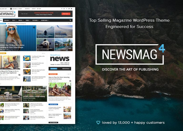 Newsmag-Theme-Preview-1-768x549